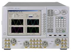 cctv-transmission